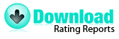 Download Rating Reports